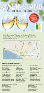 Biebricher_Wein_Flyer_2016-1